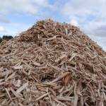 Biomass Fuel For Farmers