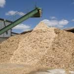 biomass fuel p16 in staffordshire