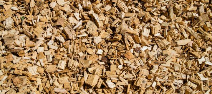 How much can I save on energy bills using Biomass Fuel?
