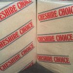 cheshire choice equine bedding