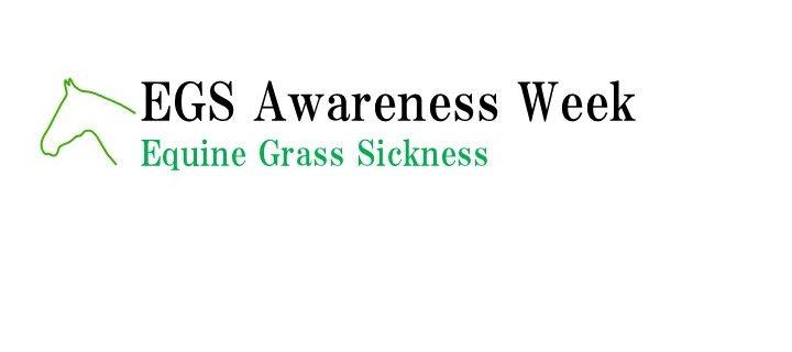 PH Winterton Supporting EGS Awareness Week