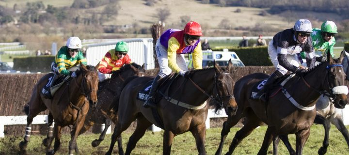 How the Cheltenham Festival Will Be Different This Year